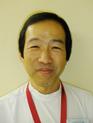 中谷Dr HP